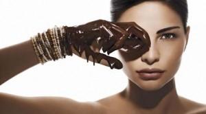 Натуральная косметика для кожи