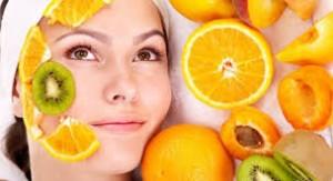 фруктовые кислоты для лица
