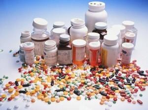 immunomodulyatory-i-diabet