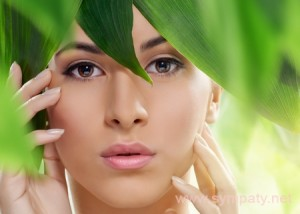 luchshaya-naturalnaya-kosmetika